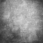 Black background — Stock Photo