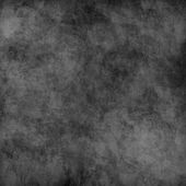 Dark background. — Stock Photo