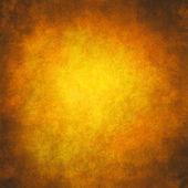 Painting background — Stock Photo