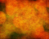 Abstract nature background, selective focus — Stock Photo