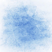 Abstract texture background  — Foto Stock