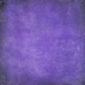 Abstrakt textur bakgrund — Stockfoto