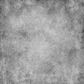 黑暗的背景纹理 — 图库照片