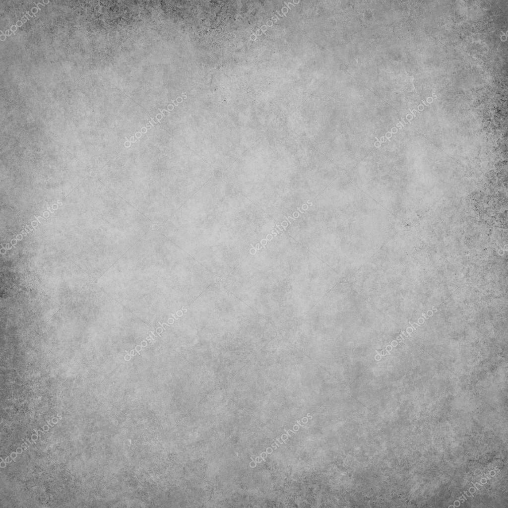Grau weiß abstrakt Farbe Vintage Grunge hintergrund t — Stockfoto ...
