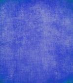 абстрактный светящийся фон — Стоковое фото