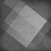 Light black background — Stock Photo