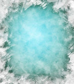 Designed grunge texture, background — Stock Photo