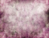 Grunge background in beautiful colors — Foto de Stock