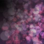 Fondo festiva. elegante fondo abstracto. — Foto de Stock