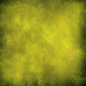 Abstract background of elegant dark vintage grunge background te — Stock Photo