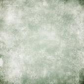 синий гранж-фон — Стоковое фото