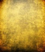 Abstract orange background — Stock Photo