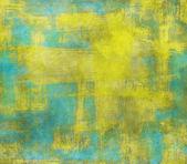 Grunge texturu pozadí. vysoká kvalita. — Stock fotografie