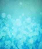 Pale sky blue background — Stock Photo