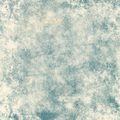 Designed grunge paper texture — Stock fotografie