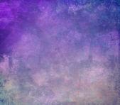 Purple paint background — Stock Photo
