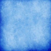гранж текстуру — Стоковое фото