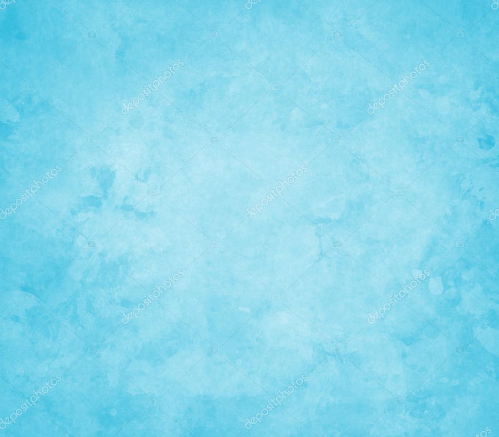 Royal Blue Background Stock Photo 46434211