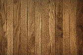 High resolution white wood backgrounds — Stock Photo