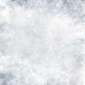 дизайн гранж текстуру бумаги, фон — Стоковое фото