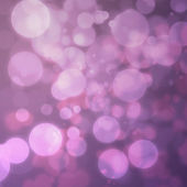 Festive background. Elegant abstract background. — Foto de Stock