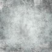 Grunge bakgrund — Stockfoto