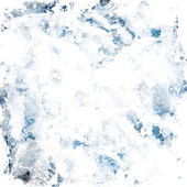 Designed artistic grunge background — Стоковое фото