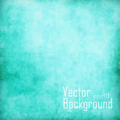 Blue background or texture — Stock Vector