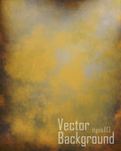 Grunge Vector Texture — Stock Vector