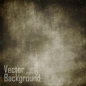 Grunge vektor textura — Stock vektor