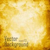 Grunge textures — Stock Vector