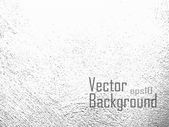 Vintage grunge background texture — Stock Vector