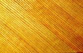 деревянная деталь — Стоковое фото