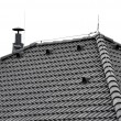 Roofs — Stock Photo #38144501