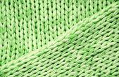 Wool pattern — Stock Photo