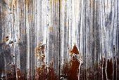 Textura de madera — Foto de Stock