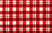 Square fabric texture — ストック写真