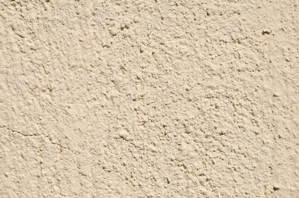 mur peint avec texture goutte beige photographie davizro 46096433. Black Bedroom Furniture Sets. Home Design Ideas