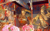 Buddhism — Stock Photo