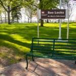 American Soo Locks — Stock Photo #47465465