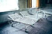 Bedding is free — Stock Photo