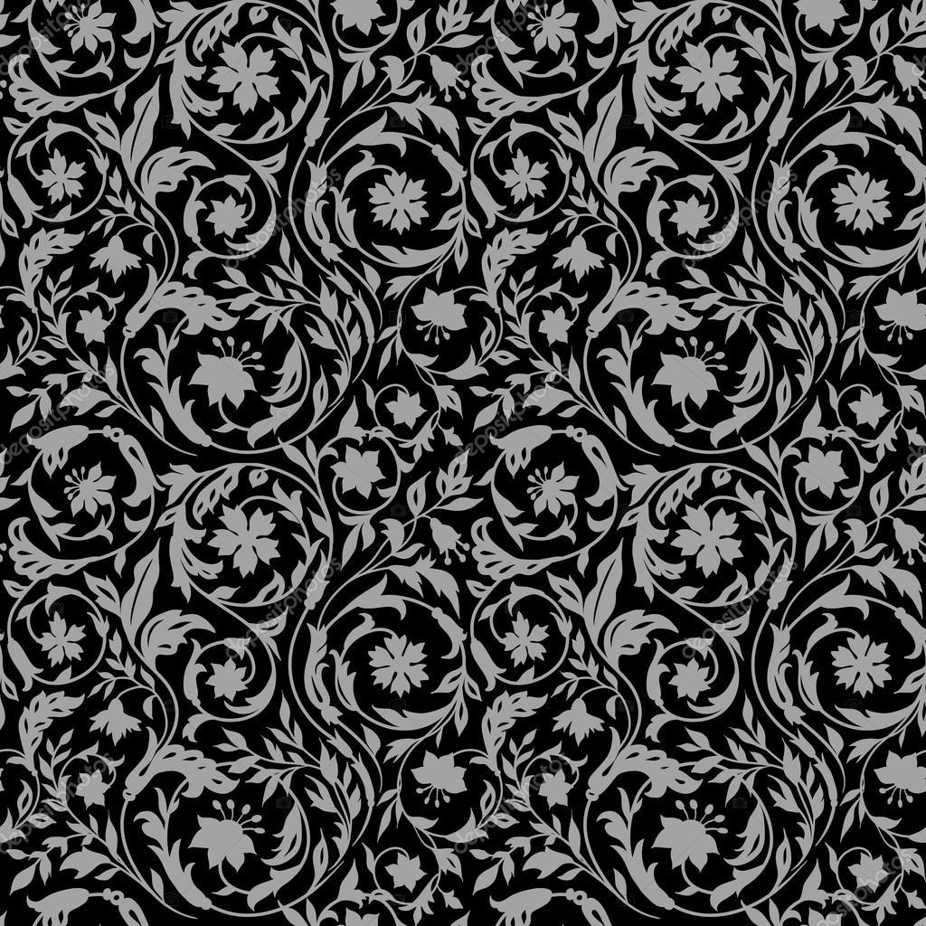 gris hq fondo negro - photo #39