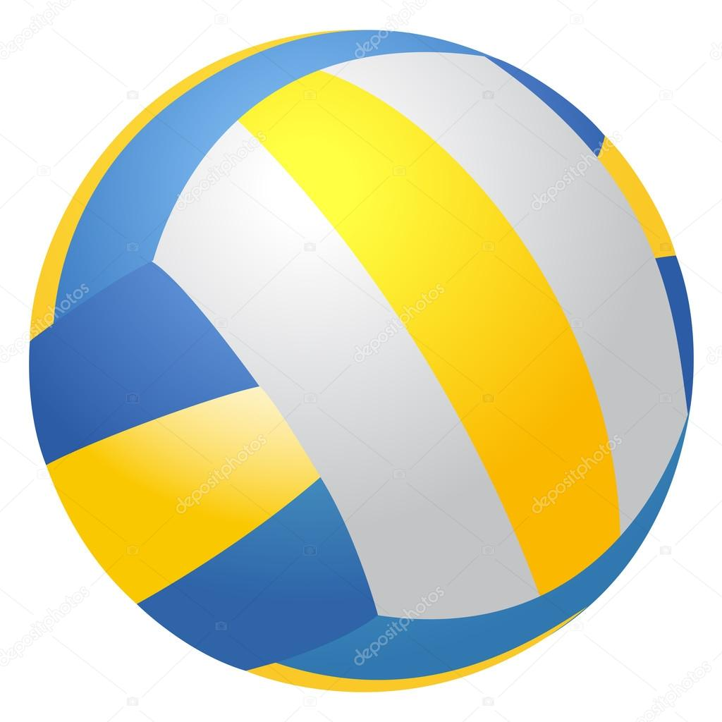 pelota de voleibol archivo im u00e1genes vectoriales  u00a9 game clip art volleyball pictures clipart volleyball for circuit