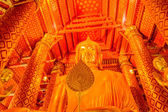 Buddha — Stock fotografie