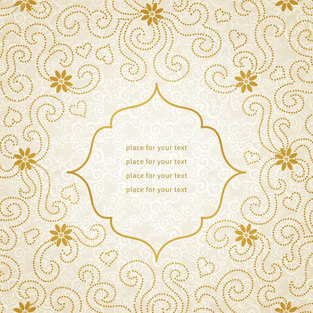 Standard Invitation Card Sizes for amazing invitations example