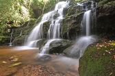 Cascada dang hombre — Foto de Stock