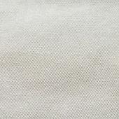 Jean textur — Stockfoto
