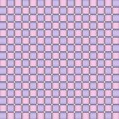 Weave pattern design — Stock Photo