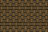 Weave pattern — Stock Photo