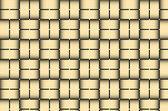 Splot tekstura tło — Zdjęcie stockowe